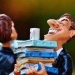 Helft Duitse belastingadviseurs niet digitaal