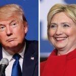 Axel Hagedorn: Trump of ClintonmoetDuitsland nietsuitmaken