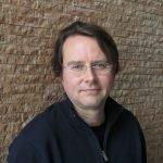 Martin Unfried: Beroepenkaart moet erkenning Nederlandse diploma's in Duitsland versimpelen