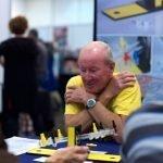 Vier Nederlandse bordspellenmakers doen zaken in Duitsland