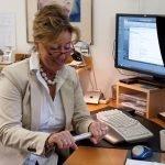 Neues aus dem Nachbarland: Medical Device Pitches auf der MEDICA