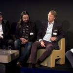 Video: investment trends 2017 – 'Meer kansen voor Berlijn en Amsterdam na Brexit'