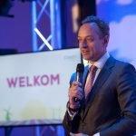 Baerte de Brey: stad München erg geïnteresseerd in Nederlandse aanpak