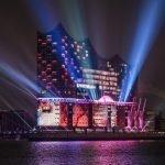 Podcast – Prestigeproject Elbphilharmonie smet op Duitse 'Gründlichkeit'