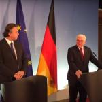 #dnf2017: Duitse en Nederlandse experts debatteren over integratie