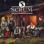 Folkrockband Scrum: Duits publiek houdt van duidelijkheid
