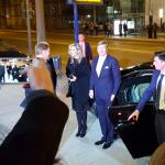 Wat het koningspaar gaat doen op economische missie in Rijnland-Palts en Saarland