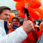 Axel Hagedorn: Stop met onnodig doorrekenen verkiezingsprogramma's