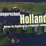 'Ausgerechnet Holland!' Zo kijkt Duitsland naar de Tweede Kamerverkiezingen