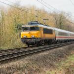 Duizenden tekenen petitie voor verbeteren treinverbinding Amsterdam naar Berlijn