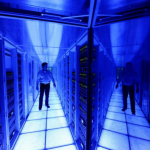 Daarom is de Duitse industrie geïnteresseerd in Nederlandse cyber security