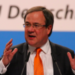 'De problemen in Noordrijn-Westfalen lijken erg op Nederland'