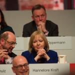 Les voor de Bondsdagverkiezingen: daarom werd de regering van Noordrijn-Westfalen weggestemd