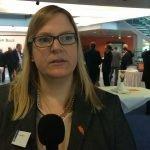 Podcast – Nederlanders en Duitsers begrijpen elkaar rond biotechniek