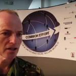 Waarom het Nederlandse en Duitse leger de samenwerking met burgers opzoeken