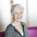 Waarom de Overijsselse gedeputeerde Annemieke Traag meer focus op Duitsland wil