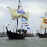 Hoe Nederland rond de Hanzedagen de banden met Duitsland probeert aan te halen