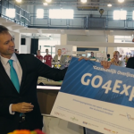 Steun voor mkb'ers in Overijssel die aanhikken tegen export