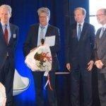 Met OostNL naar Polen: kansen in logistiek en afzet