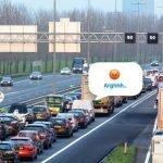Hoe de makers van verkeersinfo-app Flitsmeister bouwen aan een Europese verkeerscommunity