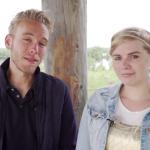 Duits-Nederlands omroepen zetten samen tv-programma op