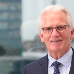 IAA Frankfurt: Waarom Duitse autoindustrie Nederlandse hightech hard nodig heeft