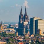 Op zoek naar de pareltjes in de startup scene van Keulen