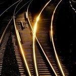 De business case achter grensoverschrijdend openbaar vervoer