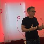 Podcast – Nederlanders verkennen hun kansen in de startup scene in Keulen