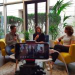 Podcast: Wat Maxie Matthiessen bij haar tweede startup anders doet