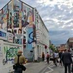16.000 stappen, 47 nieuwe contacten: Oost-Nederland ziet business in Keulen