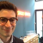 Podcast – Deze software leert of je winkelwagentje vol zit