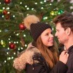 Wat je met kerst schrijft aan je Duitse zakenrelatie