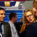Hoe Nederlandse medtech bedrijven beter hun internationale partners kunnen vinden