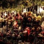 De meest sfeervolle kerstmarkten in Duitsland vlak over de grens