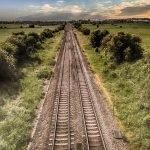 'Trein beste optie om grensverbinding Nijmegen-Kleef te reactiveren'