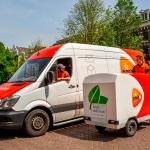 Wat Duitsland kan leren van de Nederlandse aanpak rond elektrisch rijden