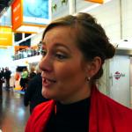 Deze Nederlanders vertellen hoe je een megabeurs zoals de Medica efficiënt benut