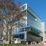 6 Kantoren die je verder helpen bij zakendoen in Duitsland