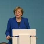 Podcast – Dit zijn de belangrijkste punten uit het principeakkoord in Duitsland