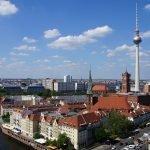 Daarom is Berlijn terecht de startuphoofdstad van Duitsland