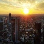 Deze regionale hulp is er voor ondernemers die willen zakendoen in Duitsland