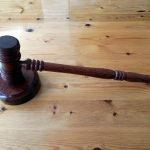 Podcast – Maximumstraf voor moordenaar van CDU-politicus Walter Lübcke