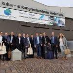 Waarom de Medical Devices Meetings in Stuttgart een handige ingang in de Duitse medtech zijn