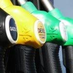 Waarom Duitsland zo in paniek is nu rijverbod voor diesel dreigt