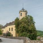 Hoe een kasteel in Beieren het leven van deze Nederlanders helemaal veranderde