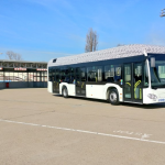 Waarom Duitsland niet echt 'voorsprong door techniek' heeft met de e-bus