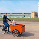 BNR – Nederlandse stedenbouwkundige heeft bouwplannen voor Berlijn