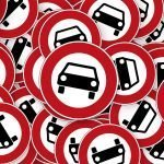 Axel Hagedorn – Waarom Duitsland rijverbod voor diesels voorlopig niet invoert