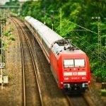 Treinverbinding Amsterdam – Berlijn kan nu al een stuk sneller met nieuwe locomotief